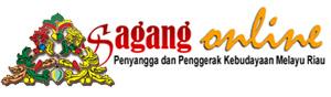 Sagang Online